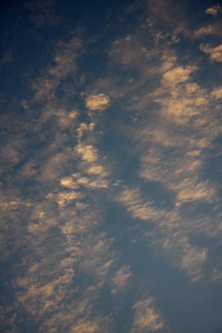 九月の空41.jpg