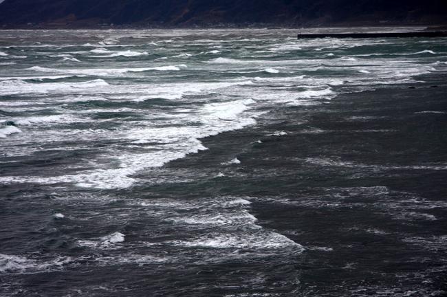 冬海1ウ.jpg