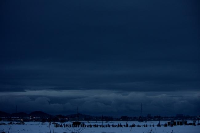 冬空03.JPG