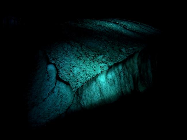 岩の原13.jpg