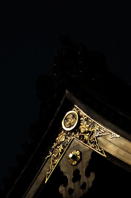 川崎大師900.JPG
