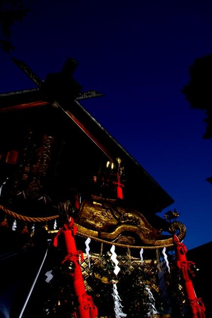 日枝神社06.JPG