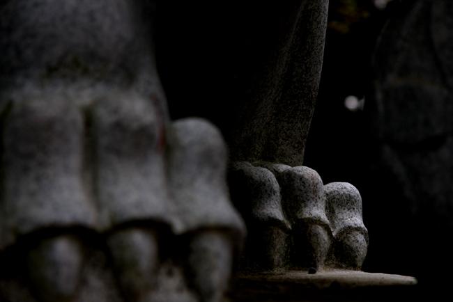 春日山31.jpg