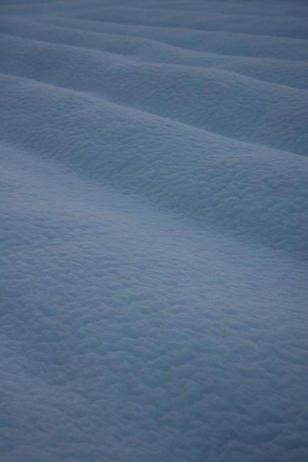 春雪20.jpg