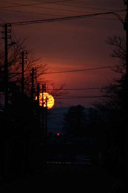 朝陽02.JPG