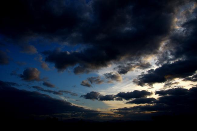 朝陽03.jpg