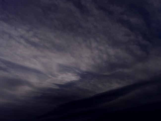 朝雲07.jpg