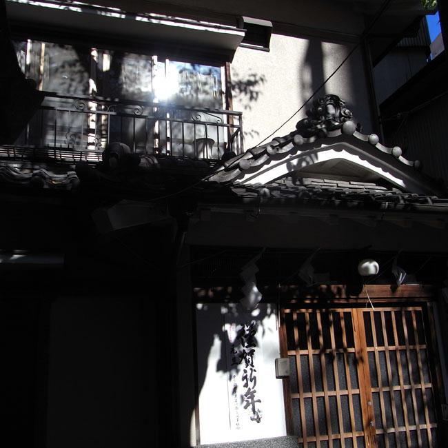東京01.jpg