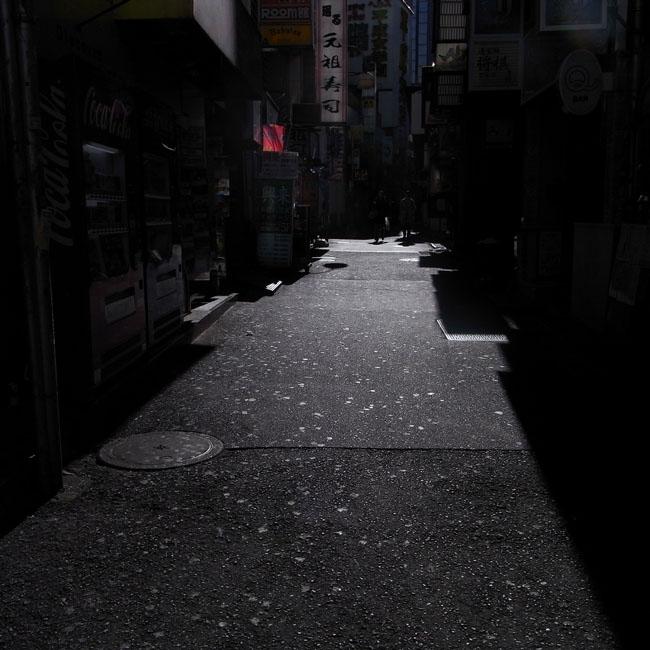 東京06.jpg