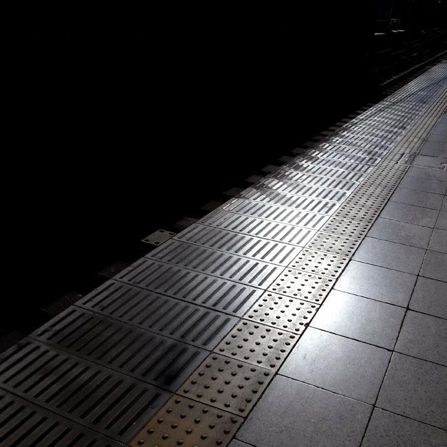 東京07.jpg