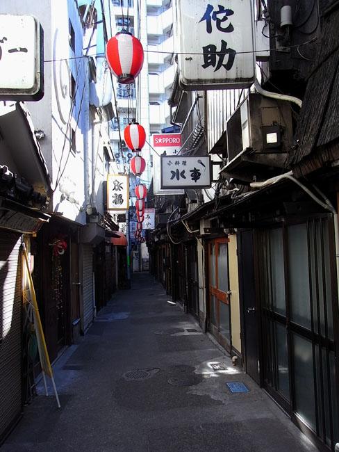 東京35.jpg