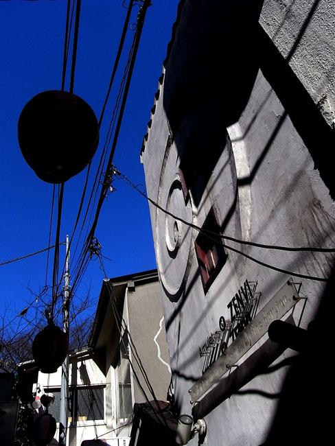 東京37.jpg