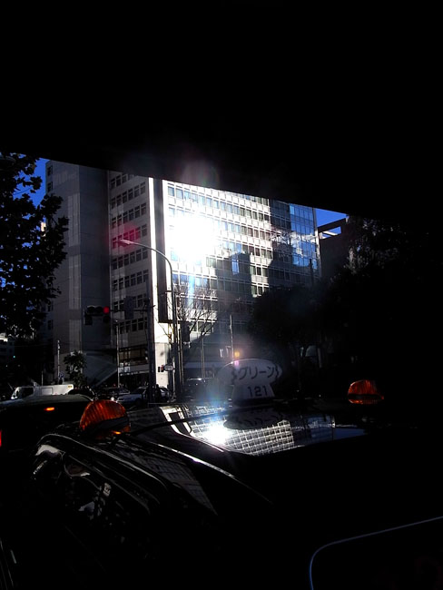 東京46.jpg