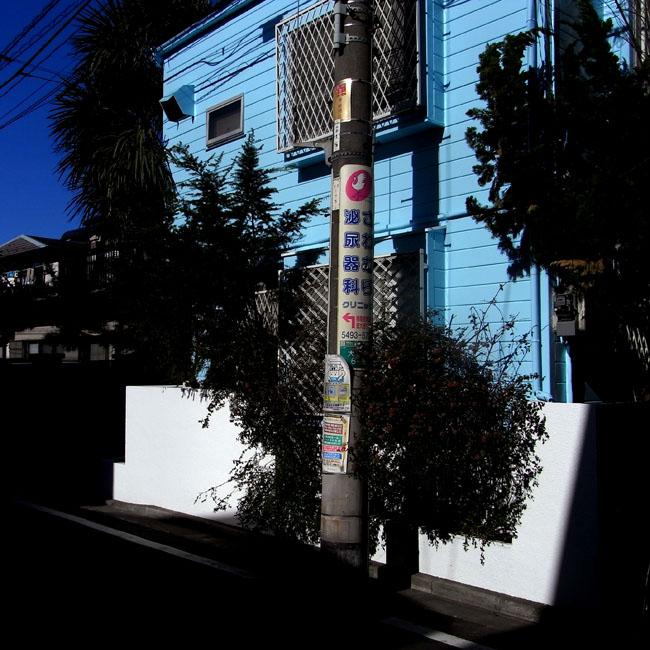 東京58.jpg