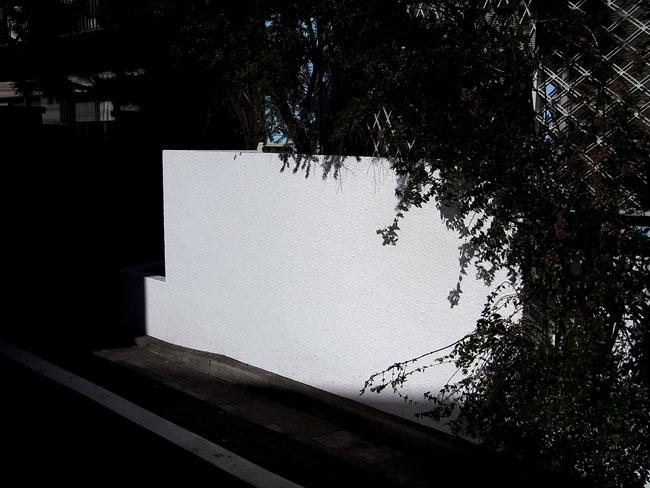 東京61.jpg