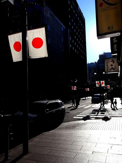 東京76.jpg
