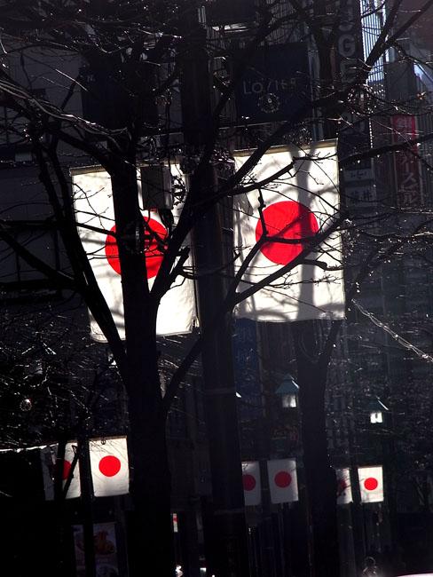東京77.jpg