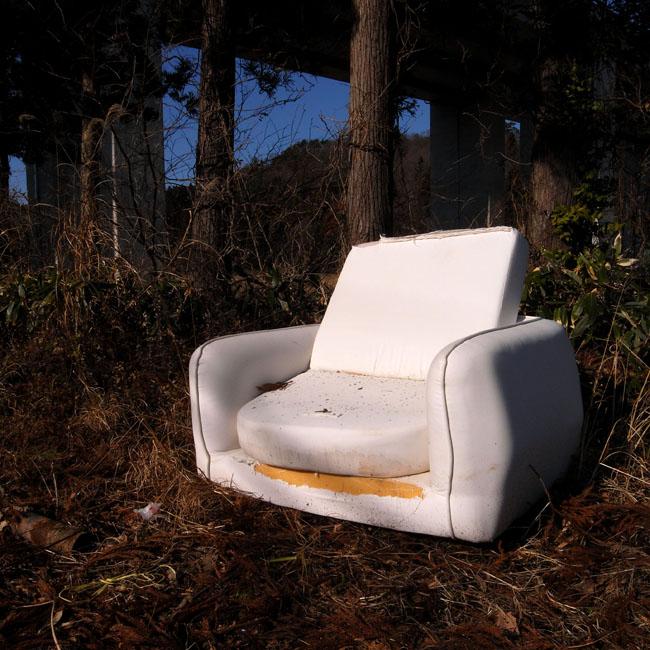 椅子01.jpg