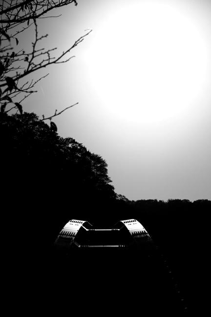 橋03.jpg