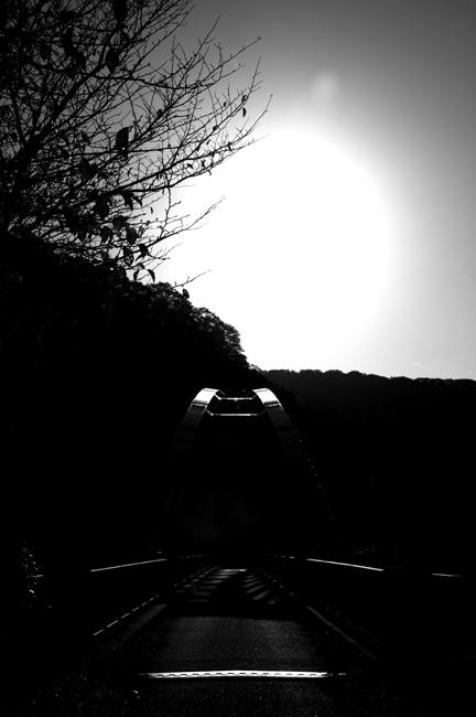 橋05.jpg