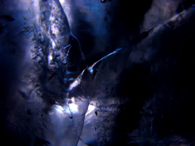 氷光02.jpg