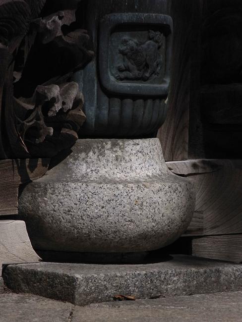 浄興寺10.jpg
