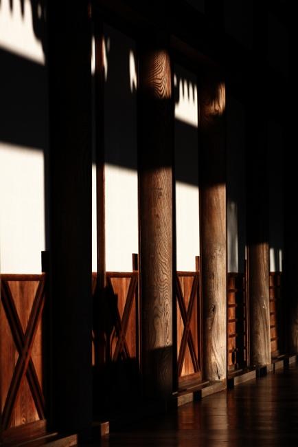 浄興寺14.JPG