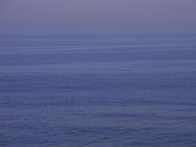 海岸05.jpg