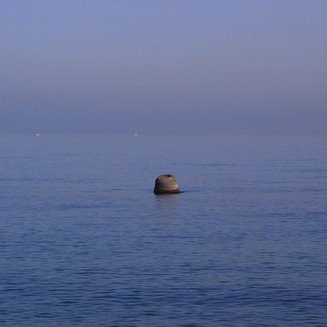 海岸10.jpg