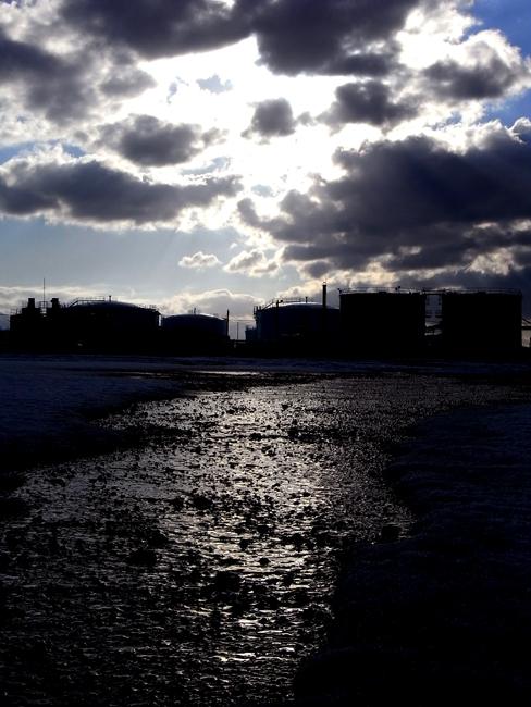 港景04.jpg