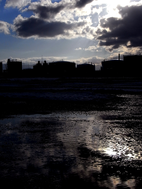 港景07.jpg