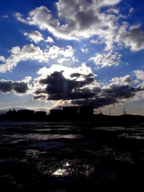 港景15.jpg