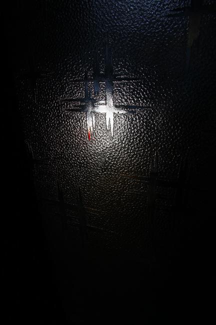 玄関03.jpg