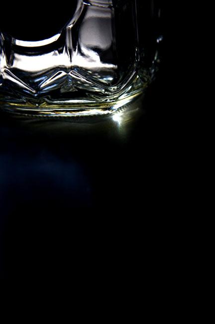 瓶28.jpg