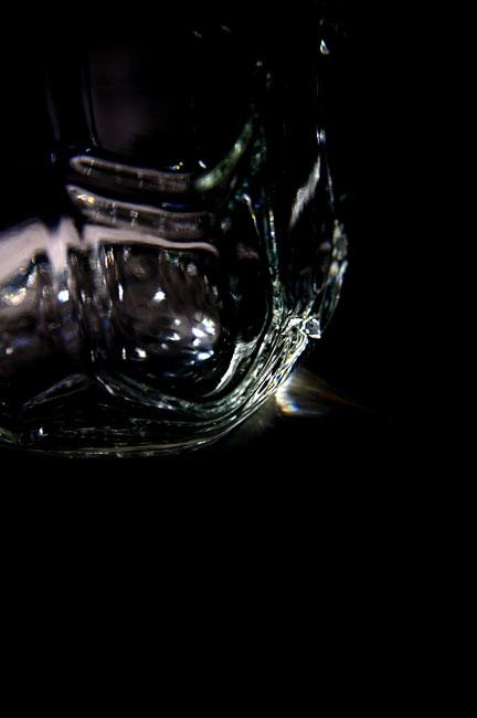 瓶32.jpg