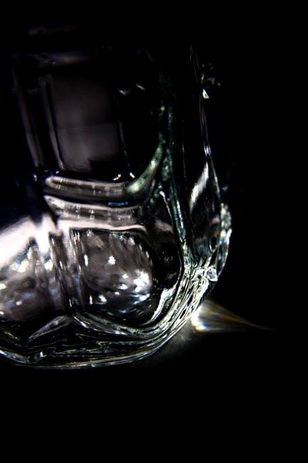 瓶34.jpg