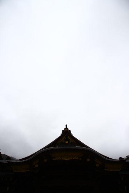 神社01.jpg