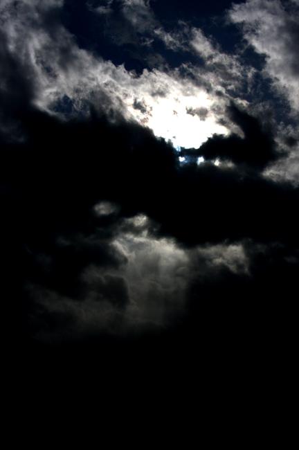空02.jpg