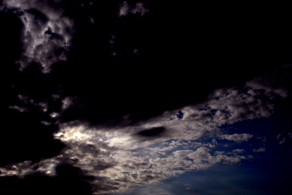 空11.jpg