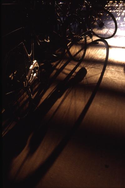 自転車01-2.jpg
