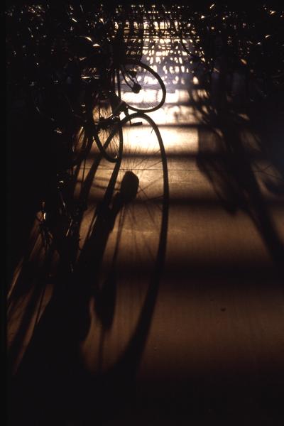 自転車02-2.jpg