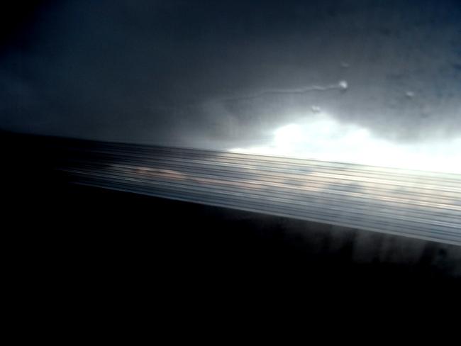車窓02.jpg