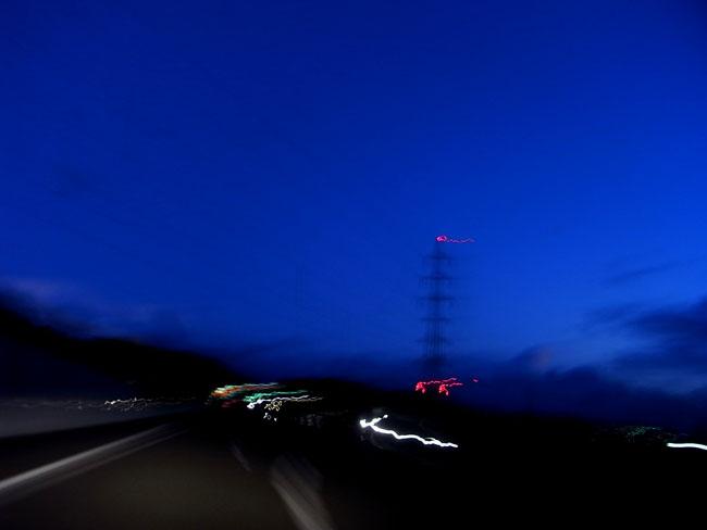 車窓04.jpg