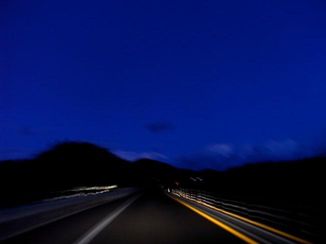 車窓06.jpg