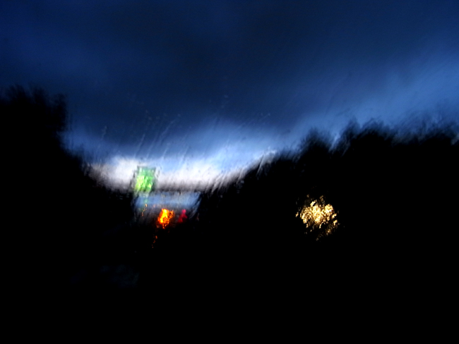 車窓08.jpg