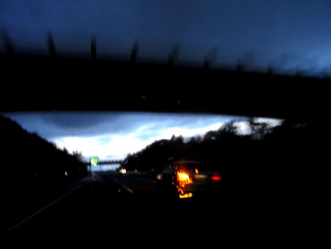 車窓09.jpg