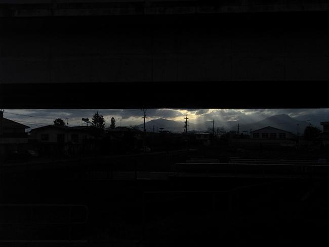 車窓10.jpg