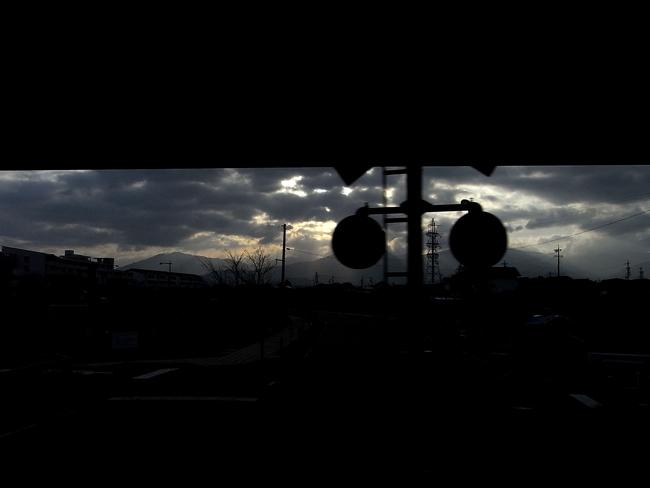 車窓12.jpg