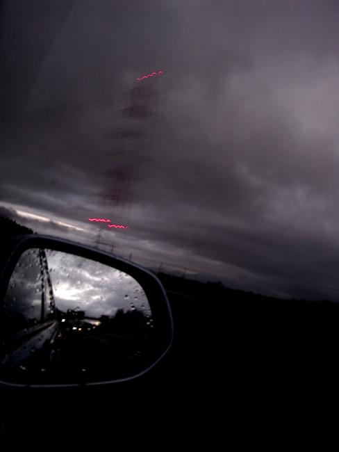車窓14.jpg