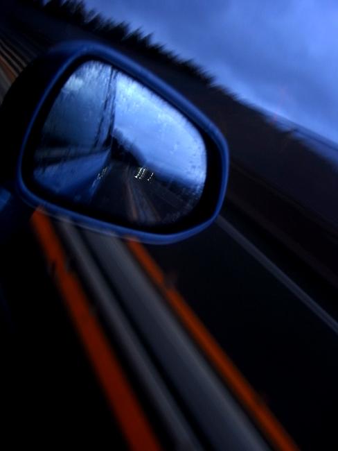 車窓15.jpg